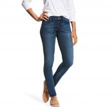 Women's Motion Ultra Stretch Skinny Jean by Ariat in Chelan WA
