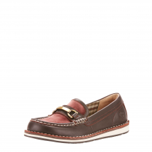 Women's Ivy Cruiser by Ariat in Knoxville TN