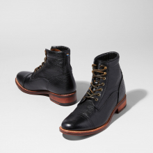 Men's Two24 Brookefield by Ariat