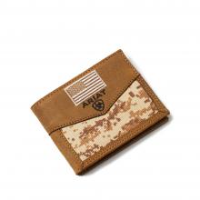 Men's Patriot Bifold Wallet by Ariat