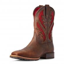 Men's Hybrid VentTEK Western Boot by Ariat in Loveland CO