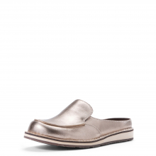 Women's Cruiser Slide by Ariat in Knoxville TN