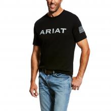 Men's Branded Patriot by Ariat
