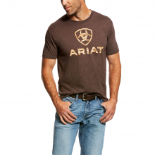 Men's Liberty USA by Ariat in Loveland CO