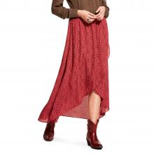 Women's Borderline Skirt by Ariat