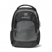 Logo Backpack by Ariat