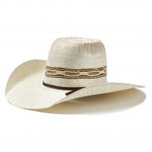 Bangora Straw Hat by Ariat