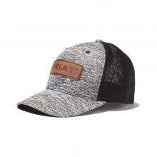 Men's Box Logo Snapback Cap by Ariat in Lafayette CO