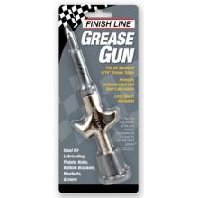 Grease Gun (trilingual)