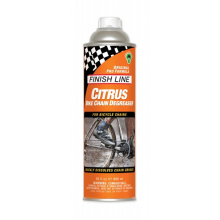 Citrus Degreaser - 20oz - Pour Can by Finish Line