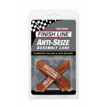 Assembly Lube - 3 x 6.5cc - Sachett by Finish Line