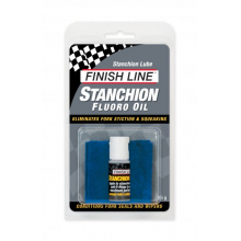 Stanchion Lube - 15g - Bottle by Finish Line