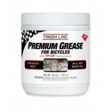 Premium Grease - 1 lb - Tub by Finish Line in Arcata CA