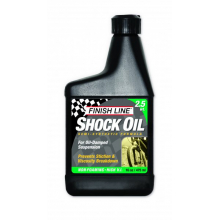 SHOCK OIL by Finish Line in Aurora CO
