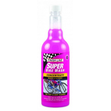 Super Bike Wash Concentrate - 16oz - Bottle by Finish Line in Squamish BC