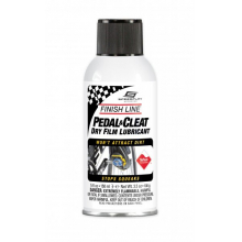 PEDAL & CLEAT LUBE 5OZ AER (CASE OF 6)