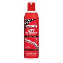 Dry Lube - 17oz - Aerosol