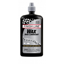 Wax Lube - 8oz - Drip Bottle by Finish Line in Squamish BC