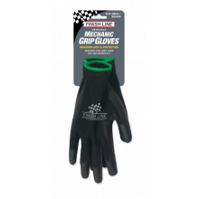 Mechanic's Grip Gloves - Sml/Med