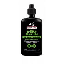 e-Bike Chain Lube - 4oz - Drip Bottle