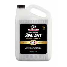 Tubeless Tire Sealant - 1 Gallon - Jug by Finish Line in Squamish BC