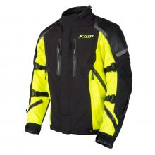 Men's Apex Jacket by KLIM in Chelan WA