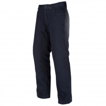 Men's K Fifty 1 Riding Pant by KLIM in Huntington Beach CA
