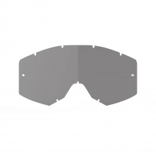 Radius Moto Pro Single Lens by KLIM