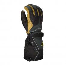 Men's Summit Glove by KLIM in Huntington Beach CA