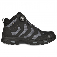 Men's Transition GTX
