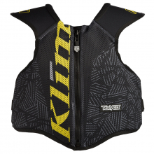 KLIM Tek Vest by KLIM in Huntington Beach CA