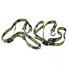 Single Cam Tie Down by KLIM in Marshfield WI