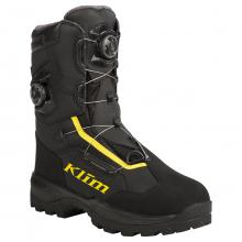Men's Adrenaline Pro GTX BOA Boot by KLIM
