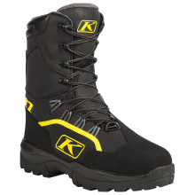 Men's Adrenaline GTX Boot by KLIM in Huntington Beach CA