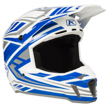F3 Helmet ECE/DOT by KLIM in Huntington Beach CA