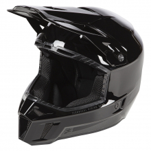 F3 Helmet ECE/DOT by KLIM