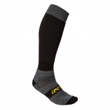Men's KLIM Sock by KLIM