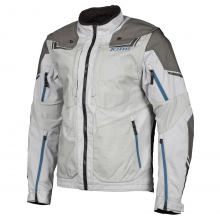Men's Dakar Jacket