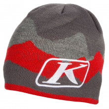 Men's Klim Beanie by KLIM