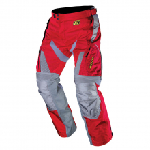 Men's Dakar Pant by KLIM