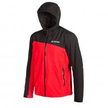Men's Stow Away Jacket