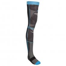 Men's Aggressor Cool -1.0 Knee Brace Sock by KLIM in Marshfield WI