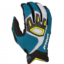 Men's Dakar Glove