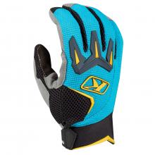 Mojave Glove by KLIM in Marshfield WI