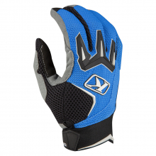 Mojave Glove by KLIM