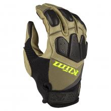 Dakar Pro Glove