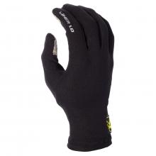 Men's Glove Liner 1.0