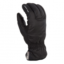 Men's Glove Liner 4.0 Insulated