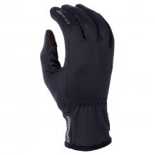 Men's Glove Liner 3.0