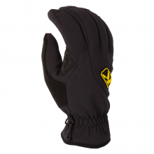 Men's Inversion Glove Insulated by KLIM